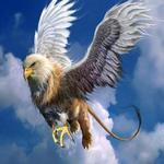 Древен митичен хороскоп