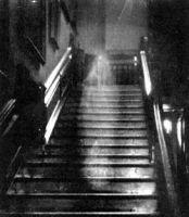 Когато видите призрак - въобще не се плашете!