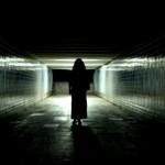 Как да прогонваме духове