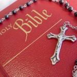 из-библия-150x150