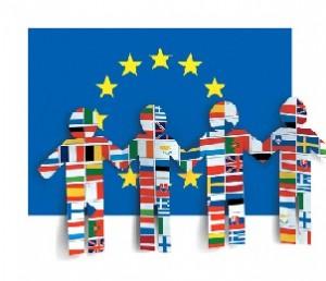 Европарламентът