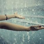 Дъждовната вода върши чудеса! Вижте как може да ви помогне!