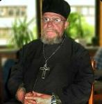 Отец Георги Големанов