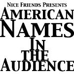 Имената в САЩ според доклада на властите