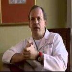 Джеф Маркин възкръсна след прекаран масиран сърдечен удар (инфаркт)