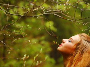 Анастасия Христова за депресията и стреса