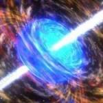 квантов скок