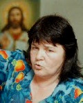 """Ясновидката Соня Заварчик: България застрашена от """"Ал Кайда"""". Починалите могат да се материализират"""