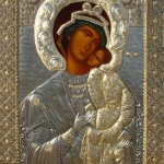 sv_Bogorodica_Bachkovo-150x150