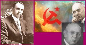 Едгар Кейси пророчества