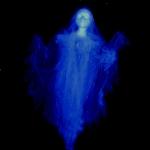 Духовете съществуват!