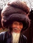 най-дългата коса в света