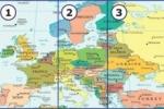 Какво ще се случи с Европа през 2035 г.?