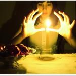 Ето как да се предпазим от магия и уроки!