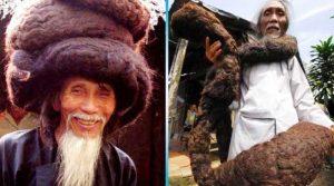 Най-дългата коса в света: nay-dalgata-kosa-v-sveta-3