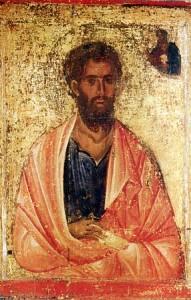 Св.ап. Яков