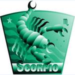 Родените зодия Скорпион