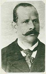 Никола Димков