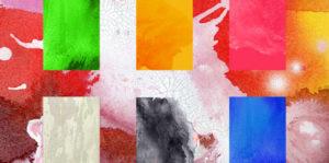 Цветове на седмицата по фън шуй