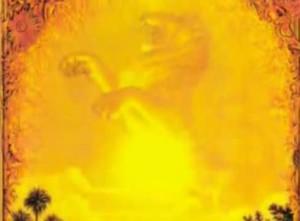 Ето как влияят магнитните бури на огнените и земни зодии?