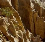 Чудеса и легенди за Стобските пирамиди