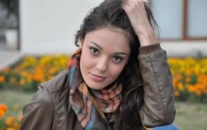 Elelin Kostova