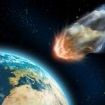 asteroidi-150x150