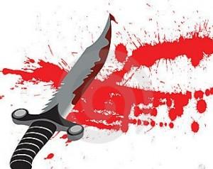 16-годишният ученик Васил Василев бере душа, след като беше наръган с нож