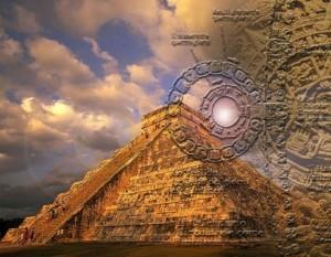 Истината за предсказанията на маите за Апокалипсиса