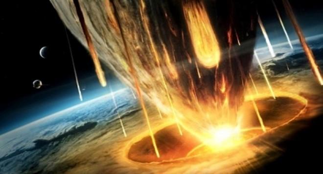Учените в ПАНИКА: Края на света ще настъпи на 13 декември!