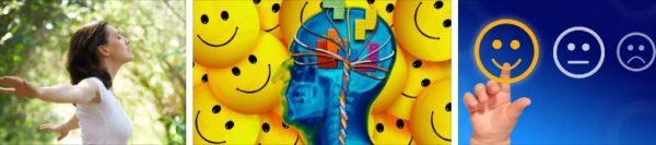 позитивно мислене променя съдбата