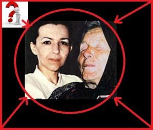 vanga-liudmila-jivkova-smyrt
