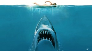 Jaws_