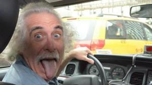 Жив ли е Айнщайн?