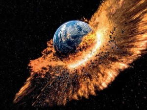 parada na planetite i kraia na sveta