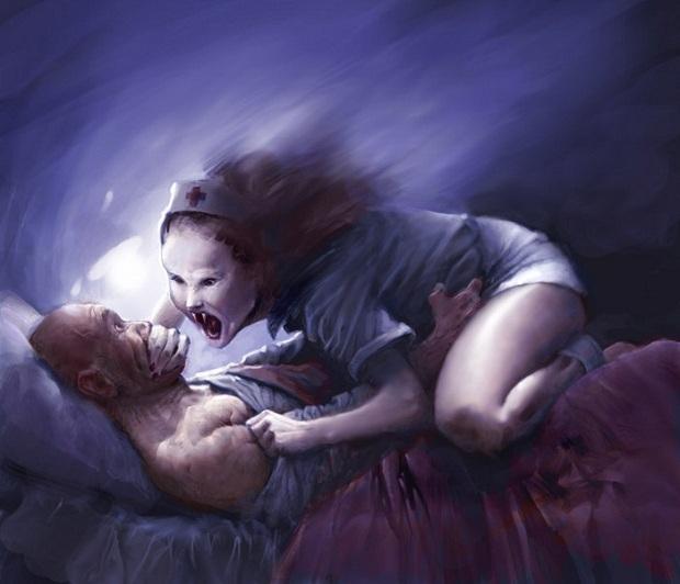 Лекари: Вашите сънища могат да предскажат бъдещи заболявания!