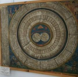 Вечният календар на отец Матей Преображенски - Миткалото в Павликени