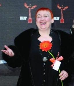 И без Зуека животът на Нина Димитрова продължава с много работа
