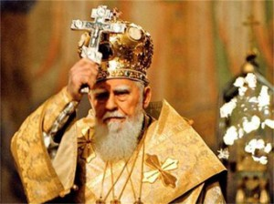 patriarh-maksim-big