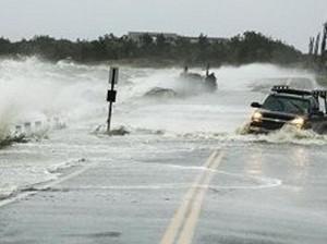 sandi-uragan