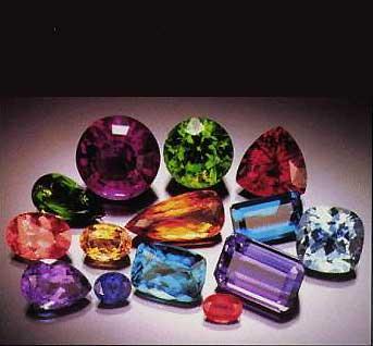 Анастасия Христова разкрива за силата на скъпоценните камъни