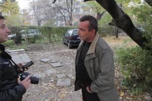 Тотомилионерът от Перник Росен Русимов е измамник