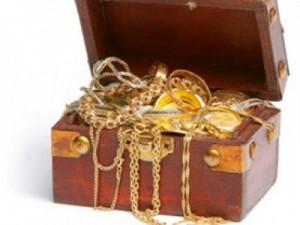 zlatno-sykrovishte-omurtagovata-mogila-image