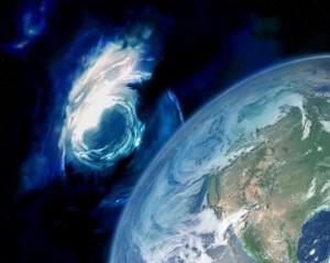 otvaria se energien portal nad zemiata 12.12.12