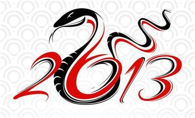 Ето ТАКА трябва да посрещнете Годината на Змията!