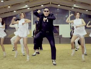 Gangnam Style разтърси света, но няма да го унищожи
