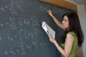 Елементарна задача препъна студентите в Харвард