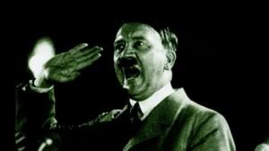 Мистерията около смъртта на Адолф Хитлер се разплита