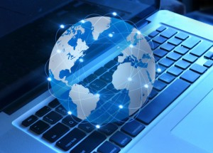 10 неща, които не знаете за Интернет