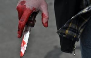 Млад мъж е бил наръган с нож в МОЛ в Бургас